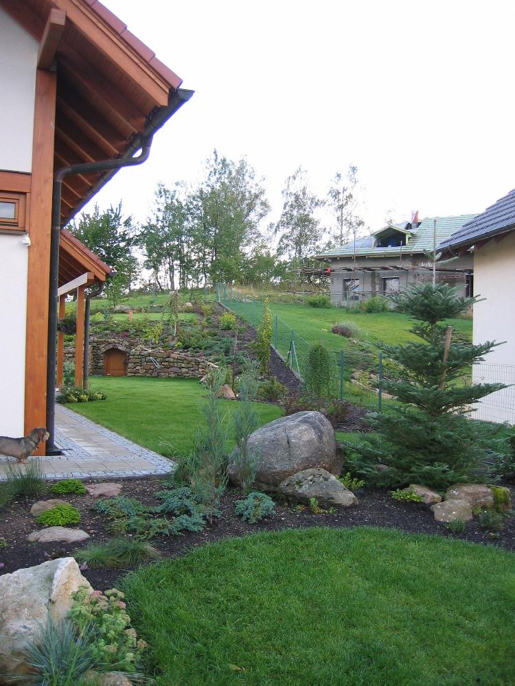 Zahrady1 038