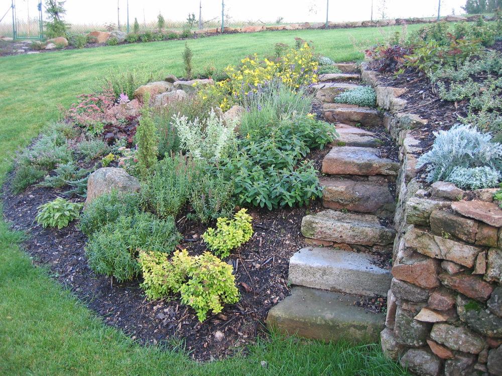 Zahrady1 046